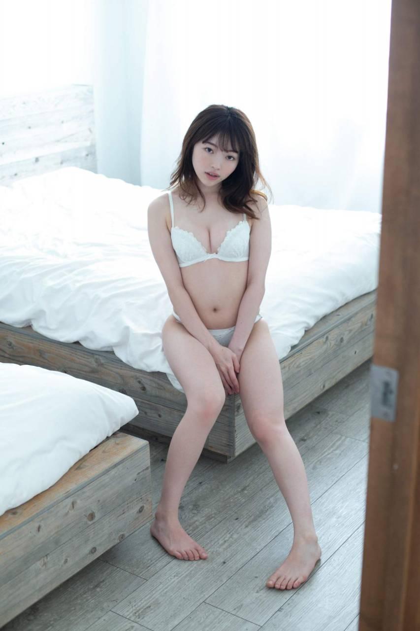 森香穂エロ画像