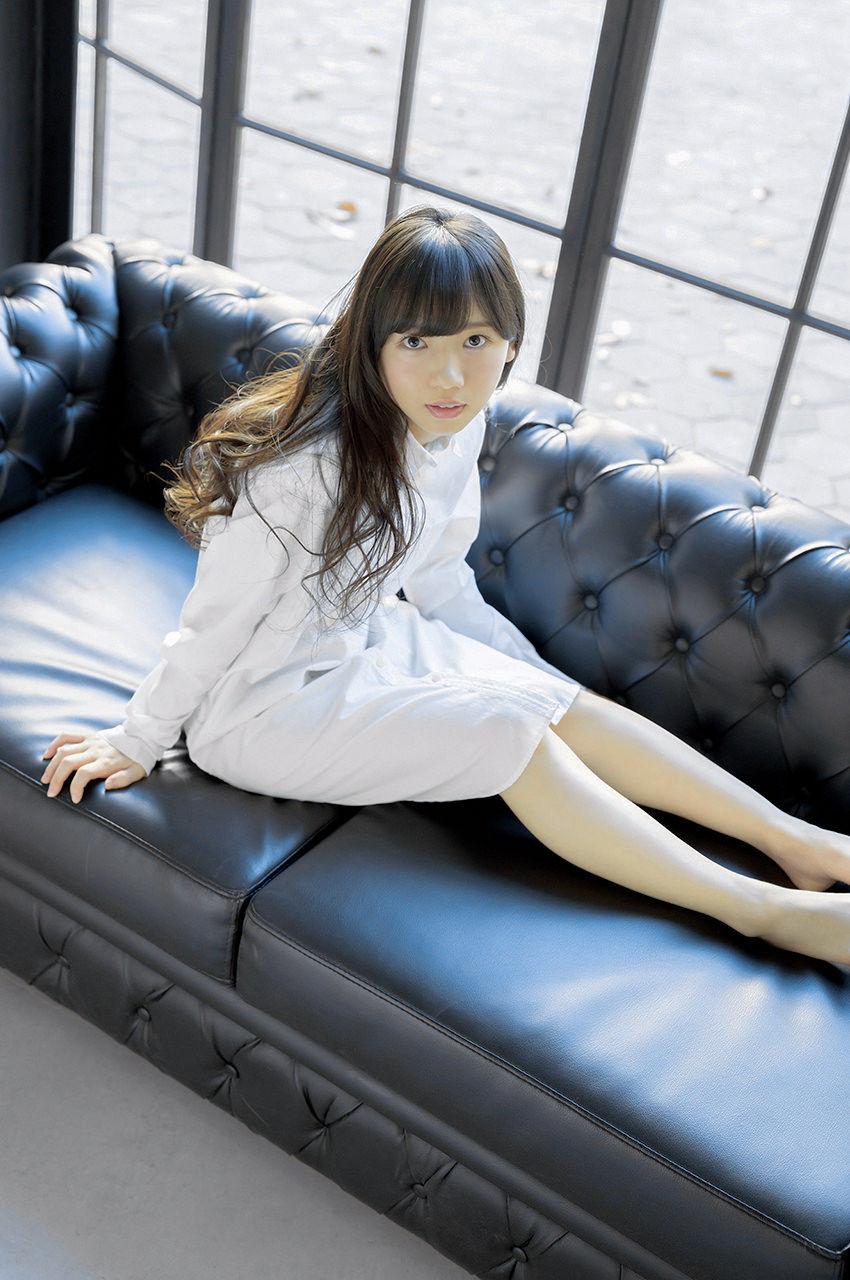 齊藤京子エロ画像tumblr_p2488tXAZt1vlp6rao5_1280