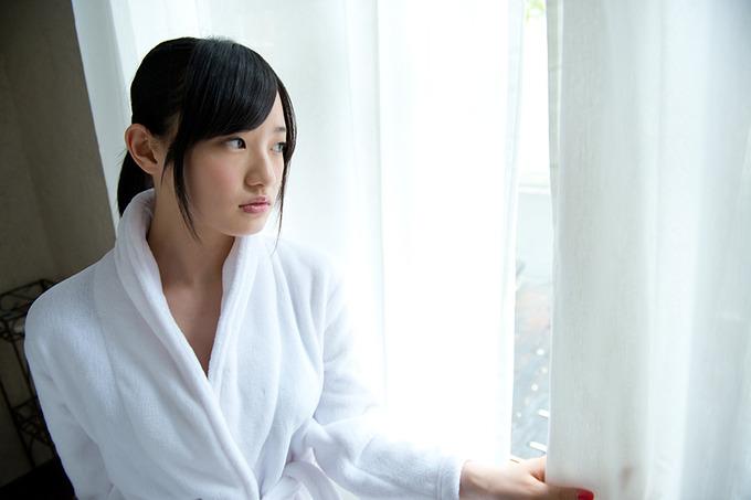 photo-nakada02