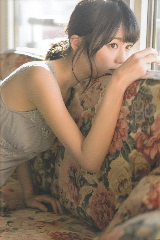 生田絵梨花エロ画像tumblr_o1oym16J9C1usci4io9_1280