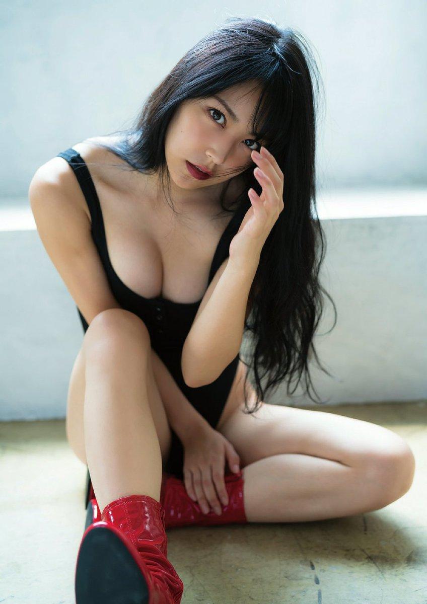 白間美瑠エロ画像시로마미루야사EEULBH0UEAcGAWv