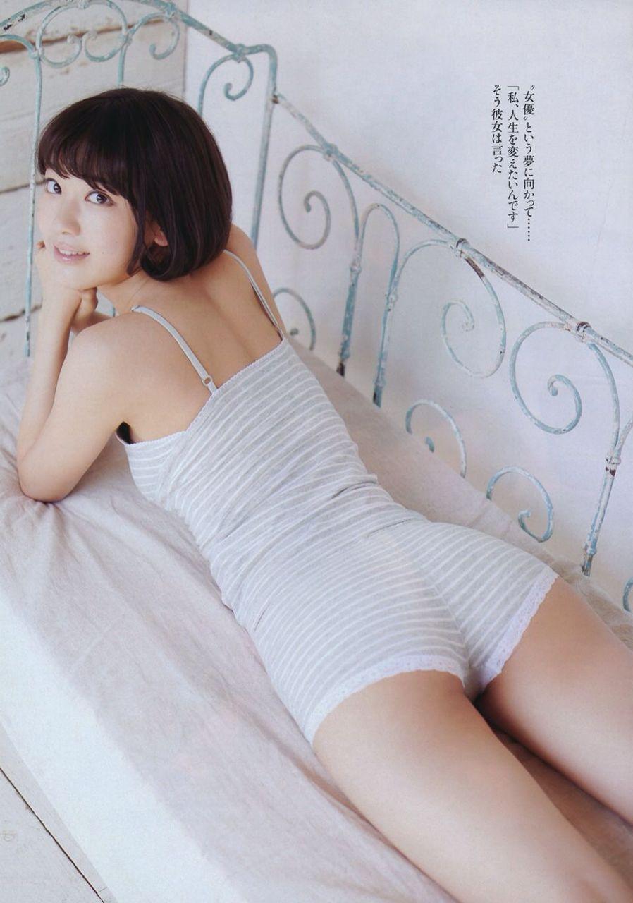 宮脇咲良エロ画像미야와키사쿠라야사tumblr_n6fwwwY5Fz1qki7kio3_1280