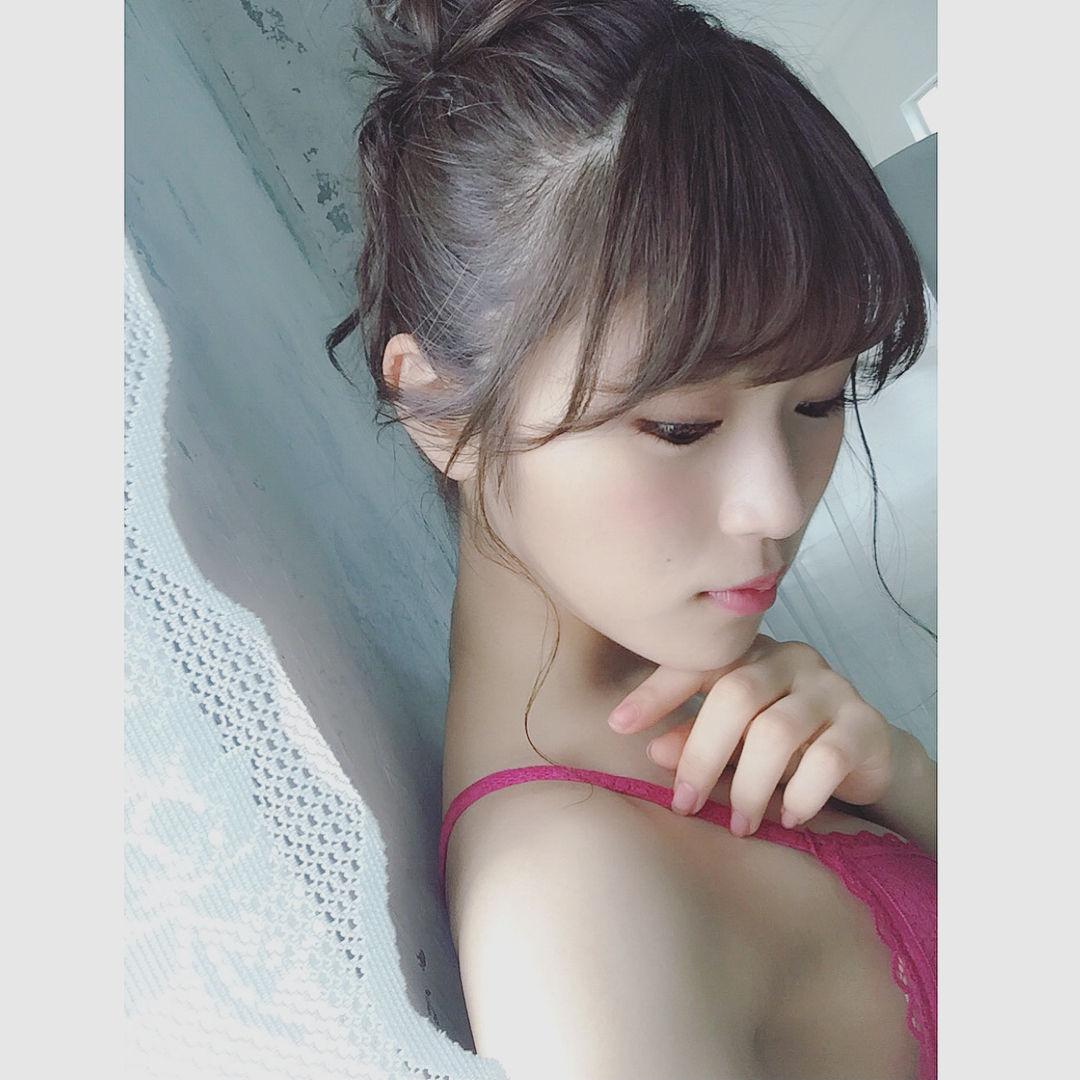 渋谷凪咲エロ画像21147539_1666721703359835_9037956920001953792_n