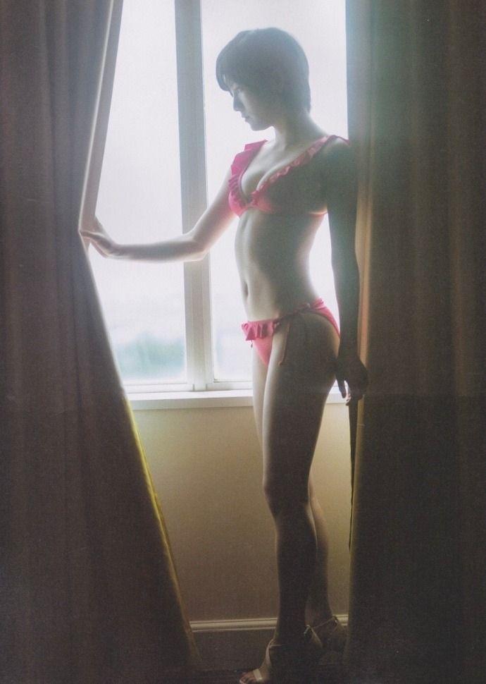 岡田奈々エロ画像tumblr_pcb12iKnno1uyi5jso5_1280