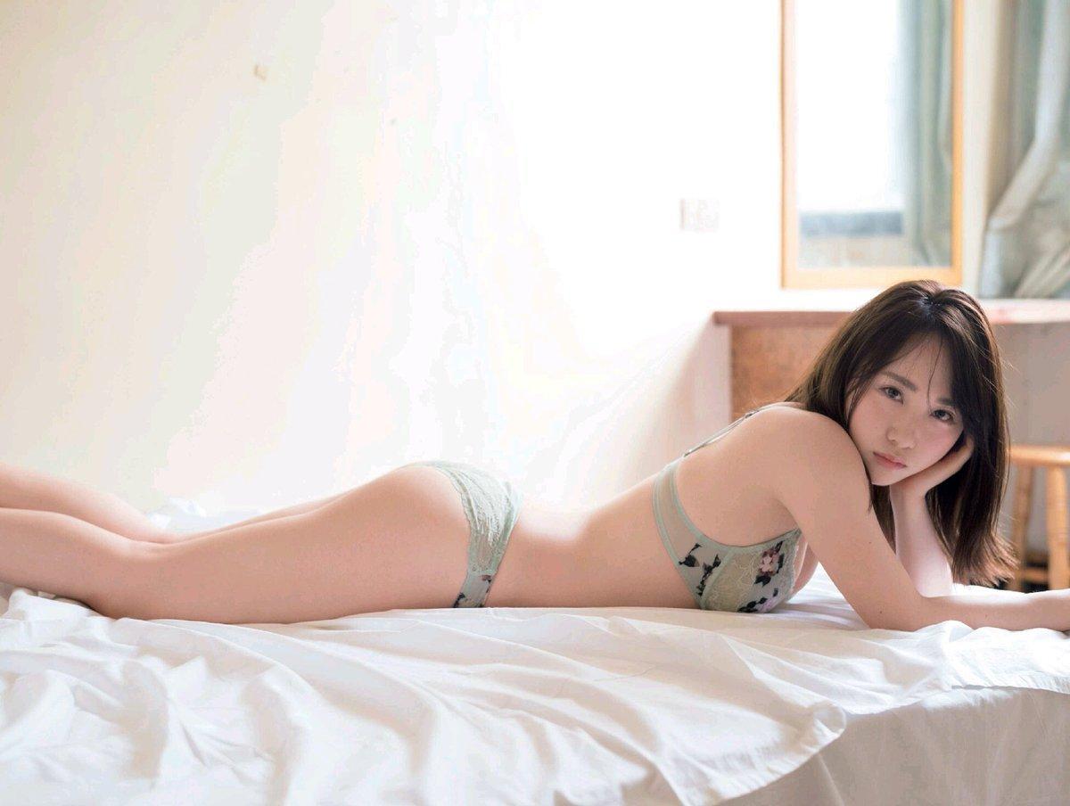 高橋朱里エロ画像타카하시쥬리야사tumblr_pcvabvePn31uyi5jso2_1280