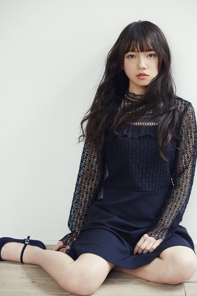 hiraganakeyaki_40_02