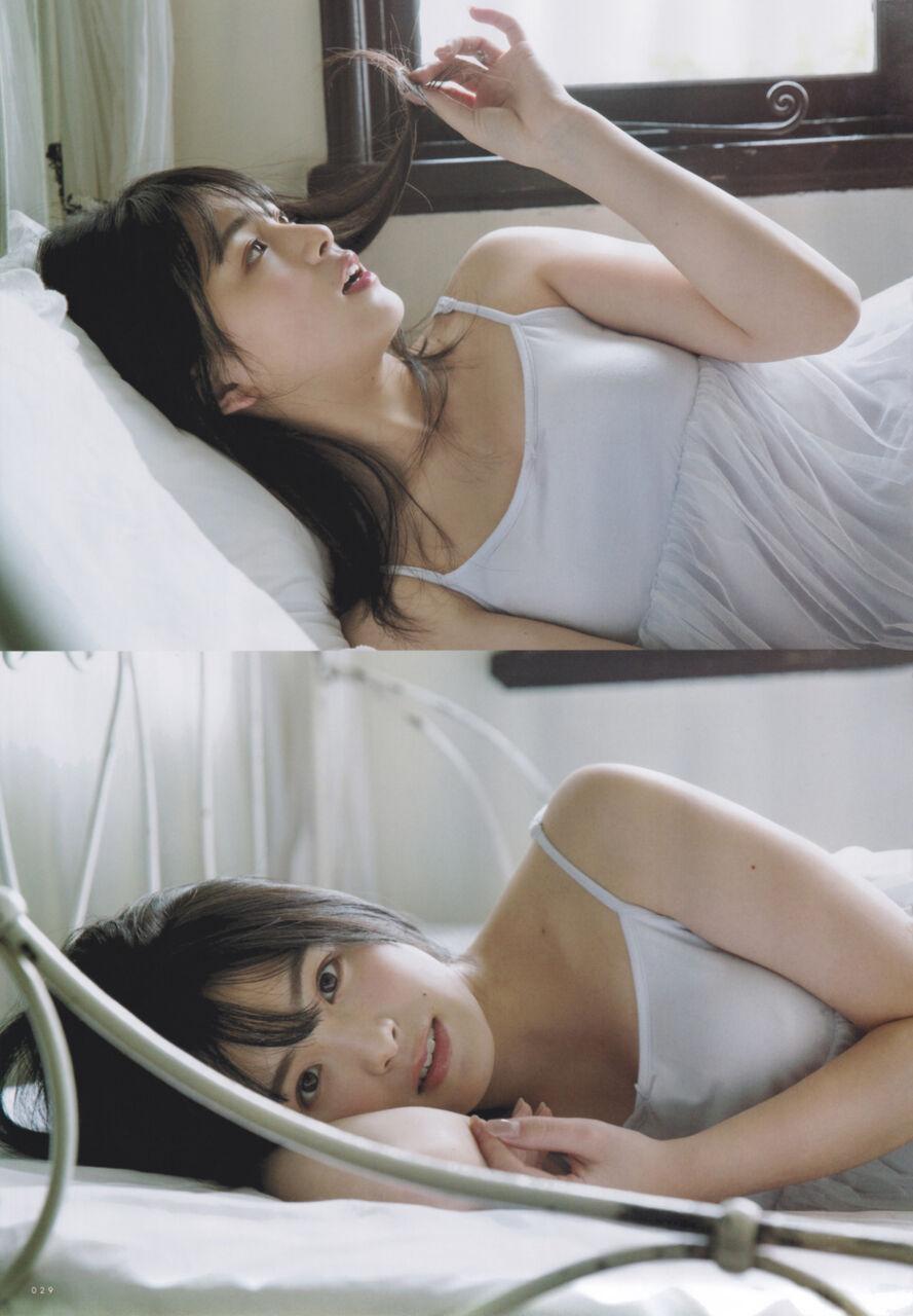 乃木坂エロ画像tumblr_62168ea00311ae809c20e0289cf1ee0d_3b062d51_1280