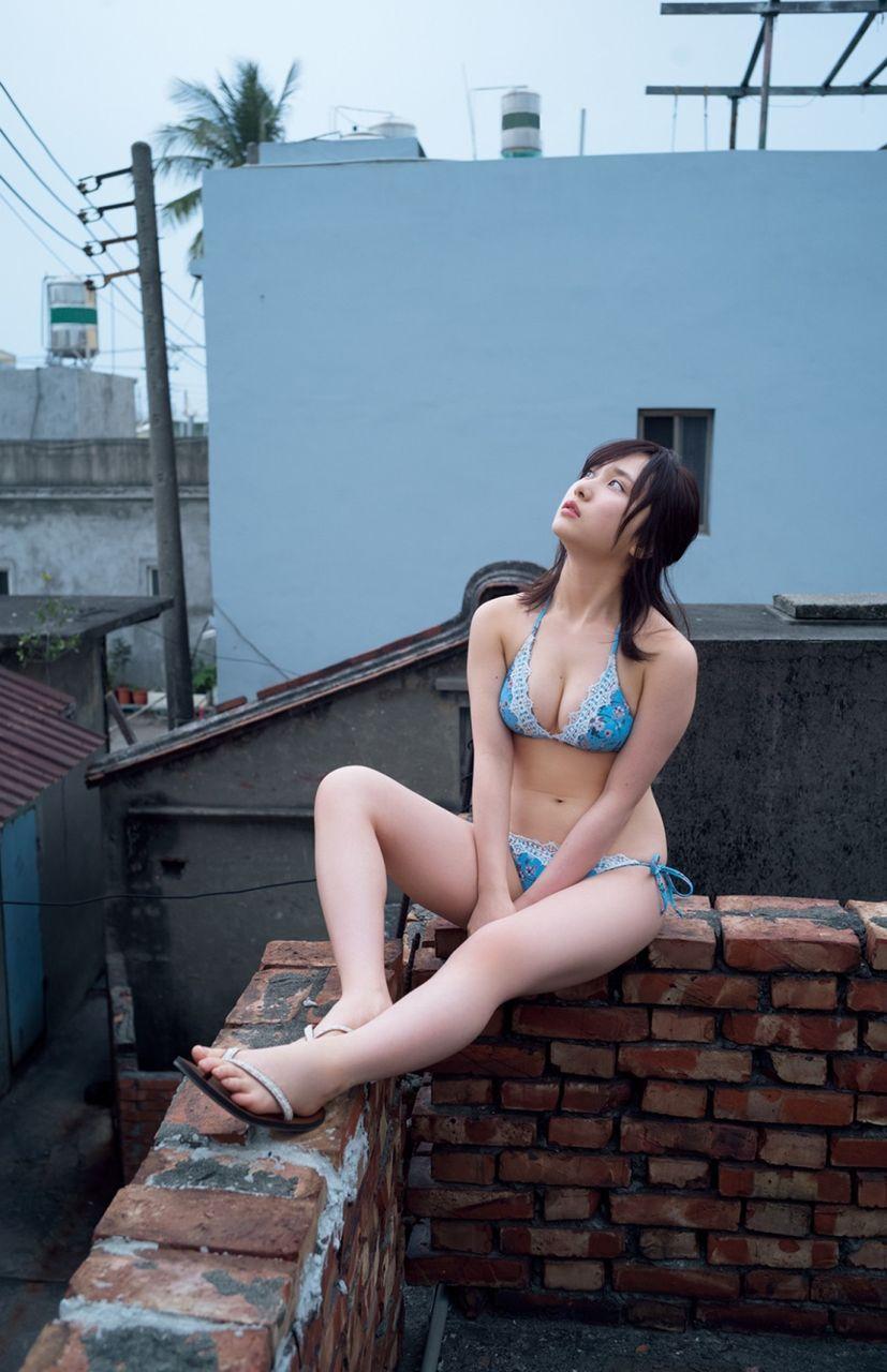 高橋朱里エロ画像타카하시쥬리야사tumblr_pf0cdtPFi21vkvrmao6_1280