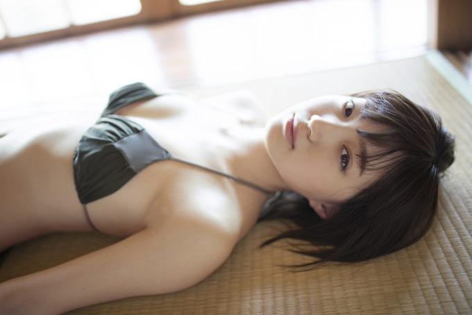 太田夢莉エロ画像20170720_otayuuri1_photo_toukou-1024x683