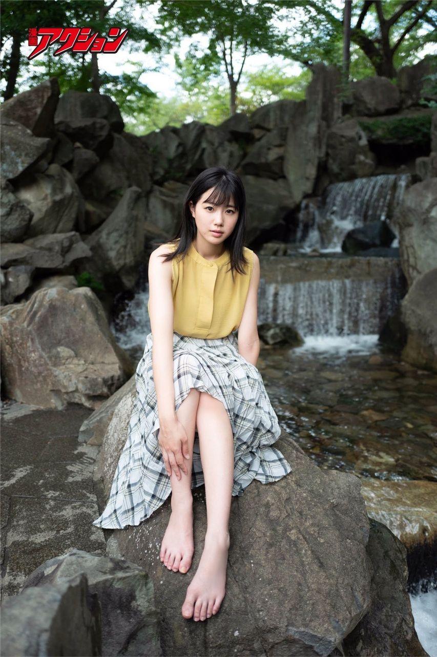 瀧野由美子エロ画像타키노유미코야사tumblr_pznhw0b9He1vkvrmao3_1280