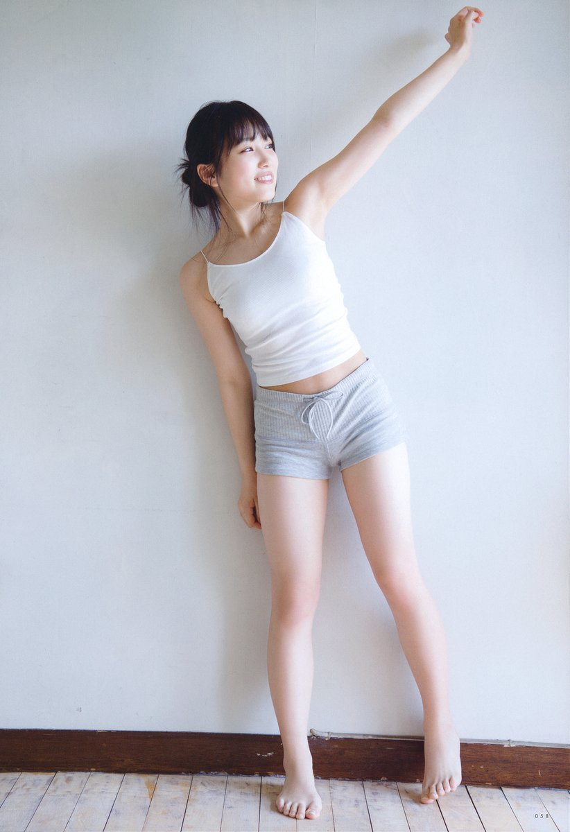 矢吹奈子エロ画像야부키나코야사tumblr_p9depwO2XQ1uyi5jso2_1280
