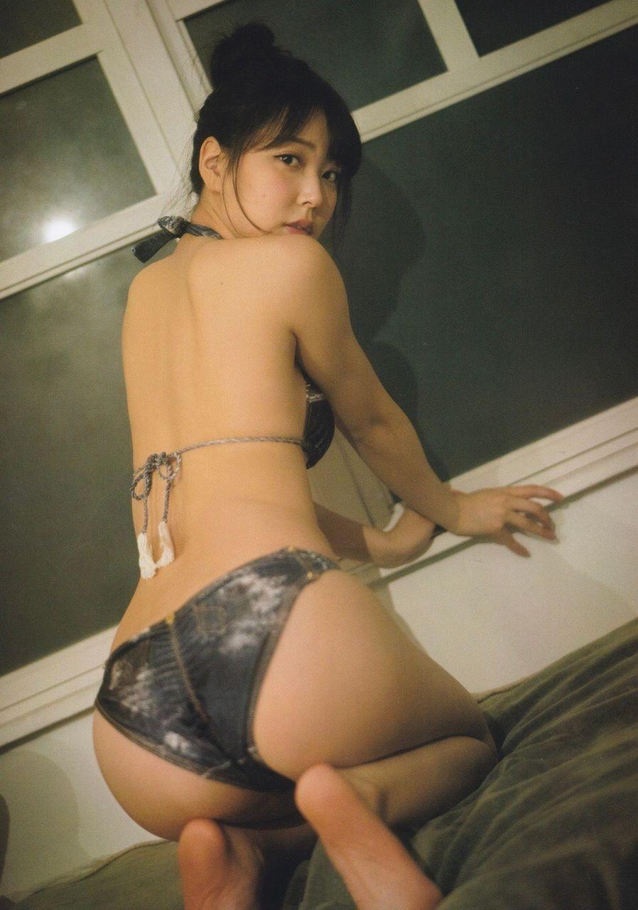 白間美瑠エロ画像시로마미루야사tumblr_pjavksLRC31uyi5jso6_1280