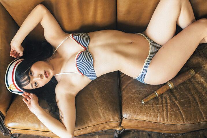 白間美瑠エロ画像시로마미루야사32b3f262b2855bd91ae50e43cecc7a23