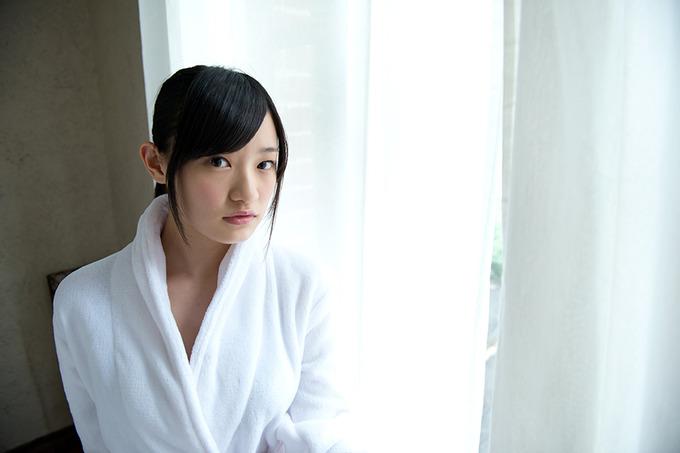 photo-nakada04