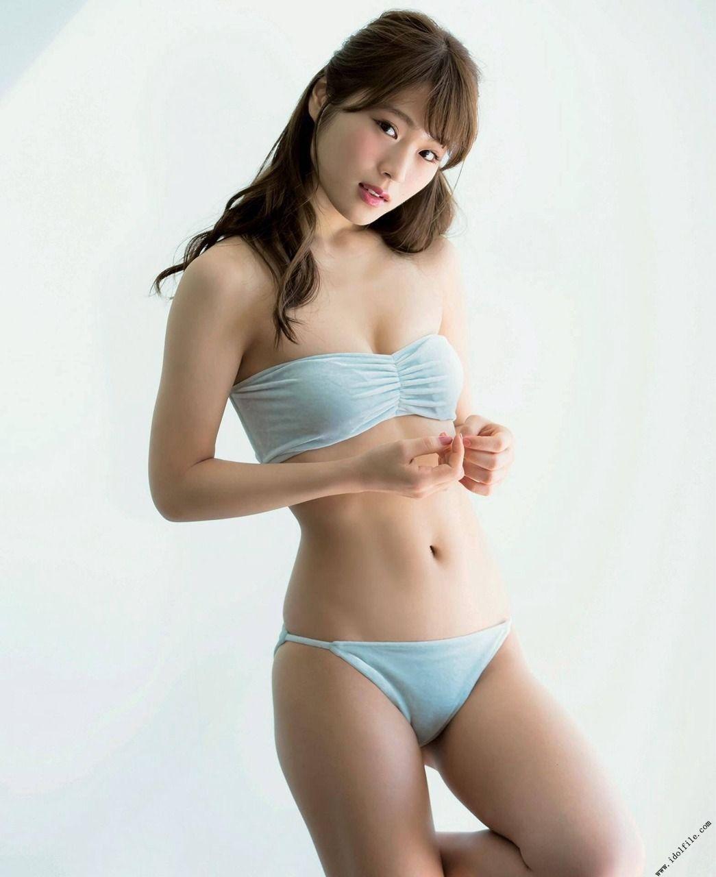 渋谷凪咲エロ画像tumblr_p05wkxgQ1x1wfgta1o5_1280