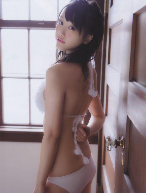 松井玲奈エロ画像no title