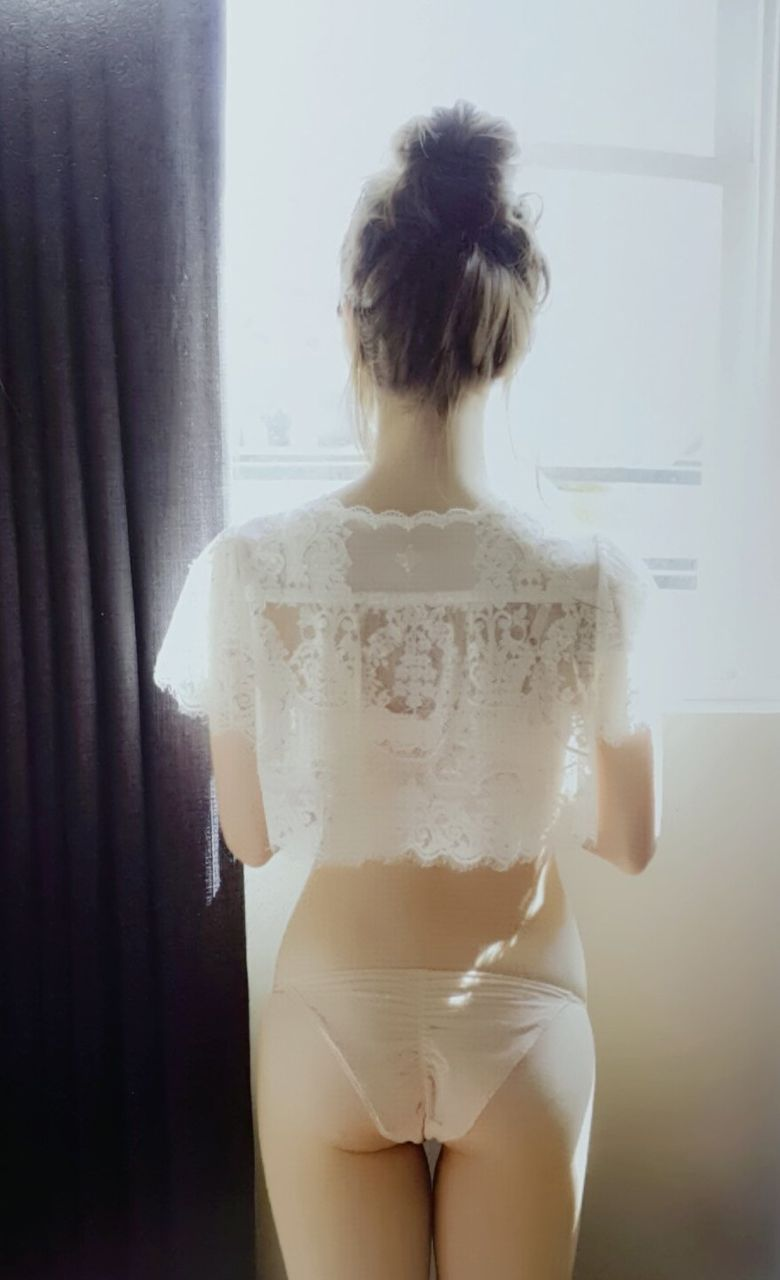 白石麻衣エロ画像58SM59e