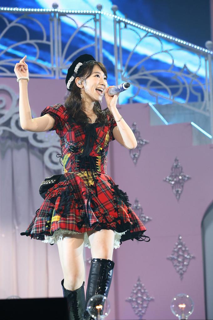 kashiwagi14