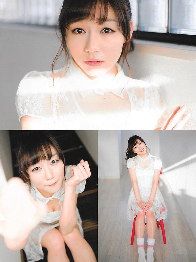 須田亜香里エロ画像tumblr_o6zshw1rX01sfo7ceo3_1280