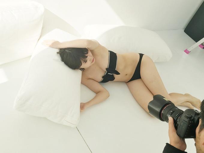 太田夢莉エロ画像tumblr_okya1x2Pva1sj72eqo3_1280