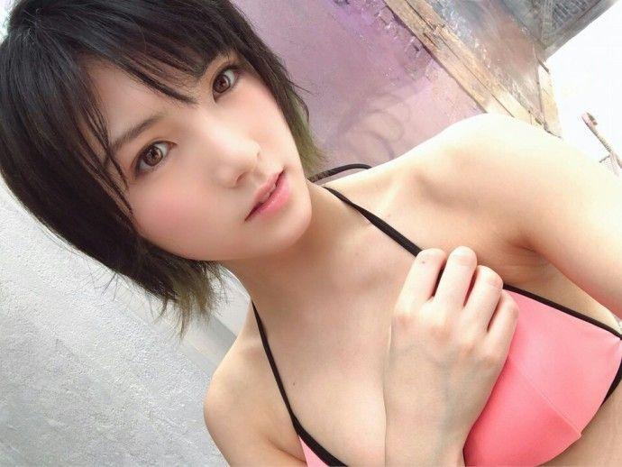 岡田奈々エロ画像tumblr_peobg4LeCD1uyi5jso1_1280