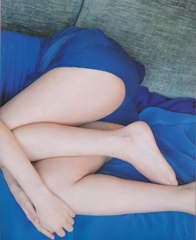 宮脇咲良エロ画像미야와키사쿠라야사tumblr_p3yznu1VEx1uyi5jso4_1280