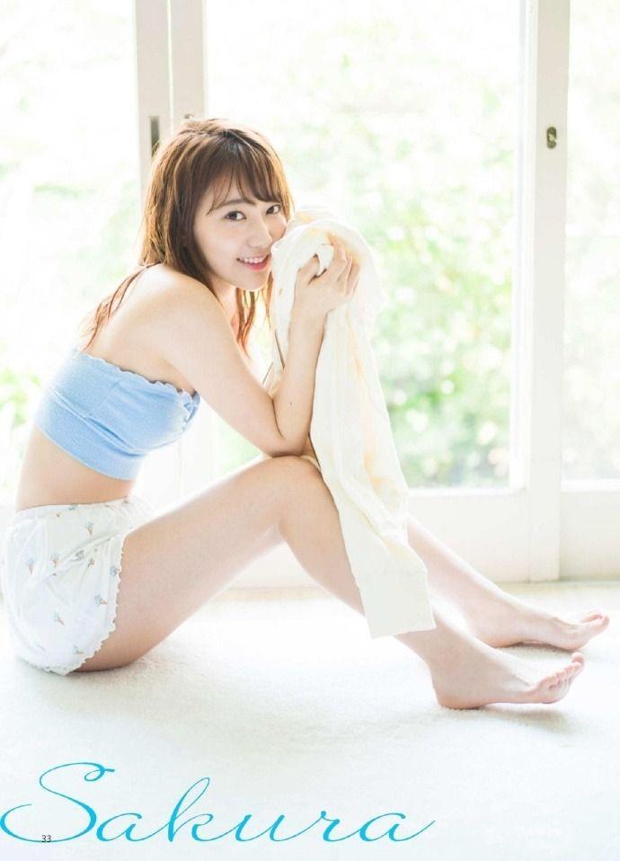 宮脇咲良エロ画像미야와키사쿠라야사tumblr_oy21dcierA1uyi5jso7_1280