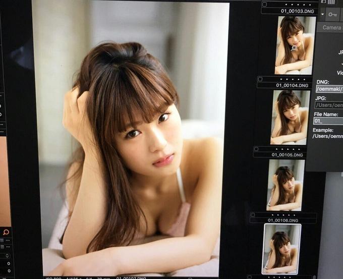 渋谷凪咲エロ画像jpg large