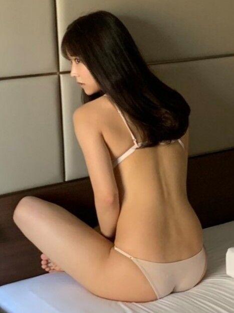 白間美瑠エロ画像시로마미루야사EdcWKTYVAAA9uTf