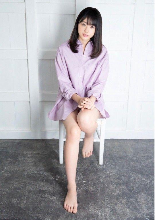 瀧野由美子エロ画像타키노유미코야사tumblr_pn9cxhsmTs1uyi5jso4_540
