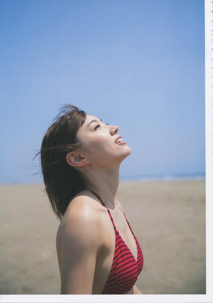太田夢莉エロ画像tumblr_ovsa6vzYUC1ueloi8o2_1280