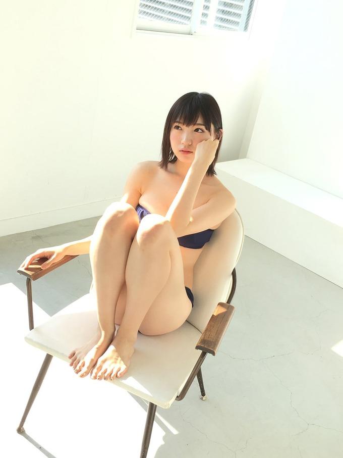 太田夢莉エロ画像DR9lmEvUMAEfELQ