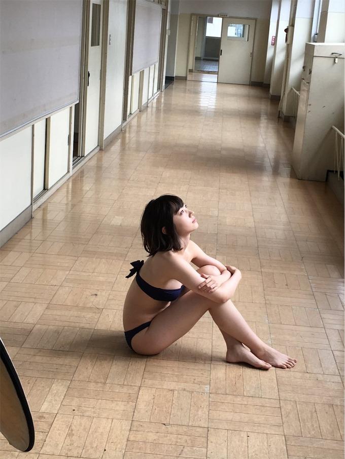 太田夢莉エロ画像tumblr_o9c6eiJevP1sgvptro1_1280