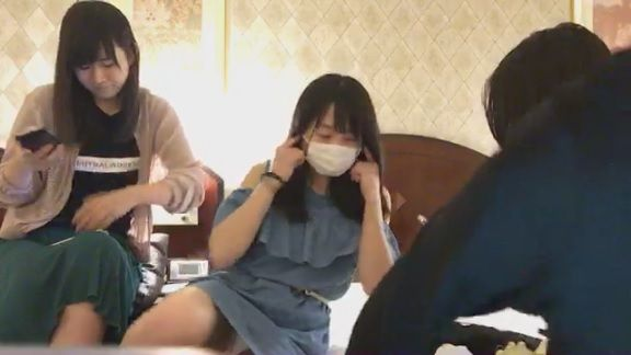 坂口渚沙エロ画像AvQYSO3