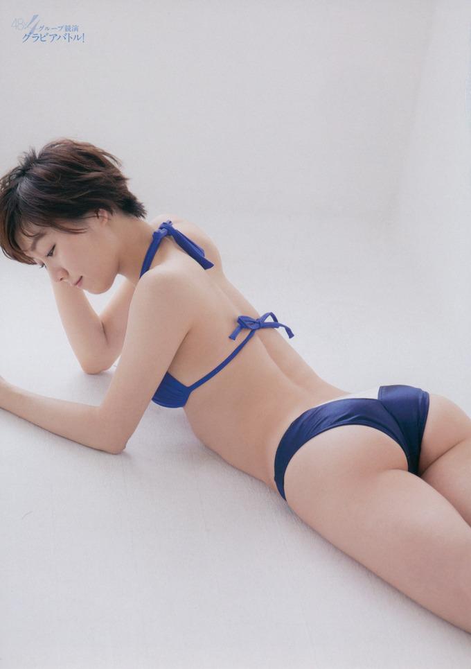 須田亜香里エロ画像tumblr_o9i9f2ERJ51vuaj73o8_1280