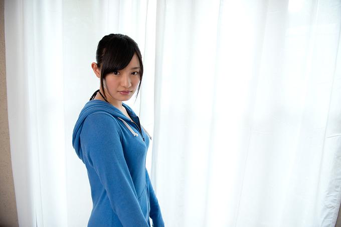 photo-nakada08