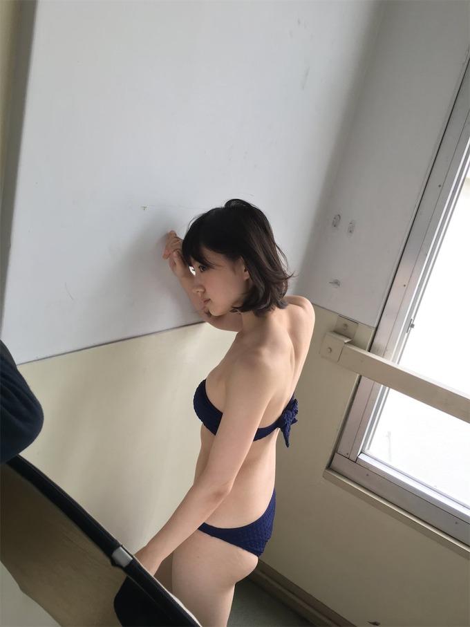 太田夢莉エロ画像tumblr_o9c6eiJevP1sgvptro5_1280