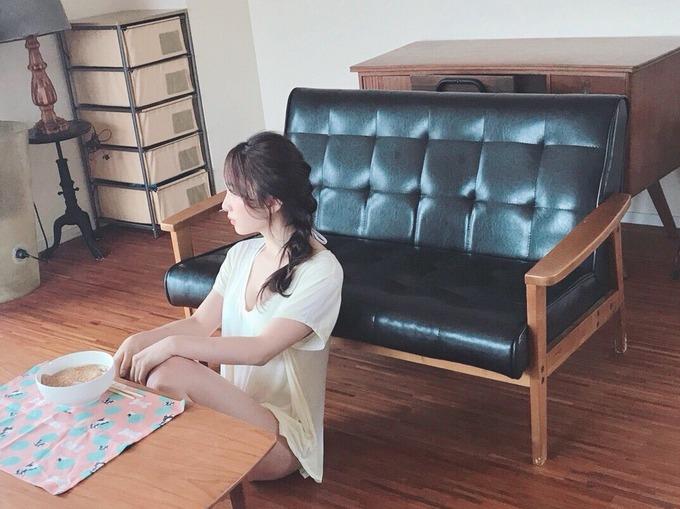 高橋朱里エロ画像타카하시쥬리야사DrTxTP9U0AAyr-b