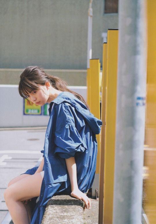 齋藤飛鳥エロ画像tumblr_inline_ps0jw7fOrF1udhmku_540