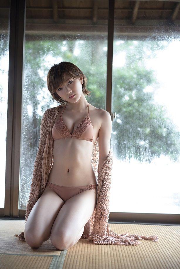 岡田奈々エロ画像20170804_okadanana6_photo_toukou