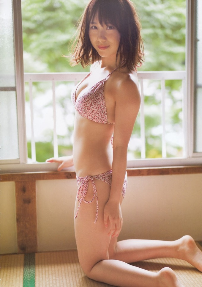 高橋朱里エロ画像타카하시쥬리야사tumblr_p0kn2pOHae1uyi5jso4_1280