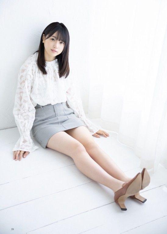 瀧野由美子エロ画像타키노유미코야사tumblr_pn9d21oImz1uyi5jso2_640
