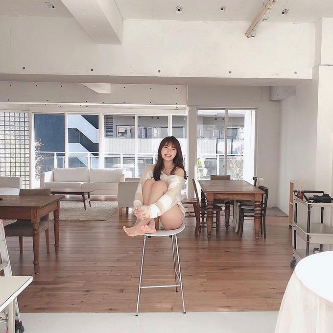 渋谷凪咲エロ画像79030919_171819813923111_41015781855621957_n