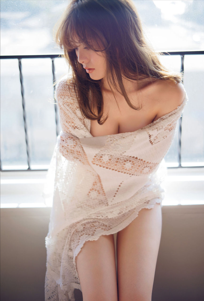 白石麻衣エロ画像tumblr_oludpfVmSU1w3ota5o9_1280