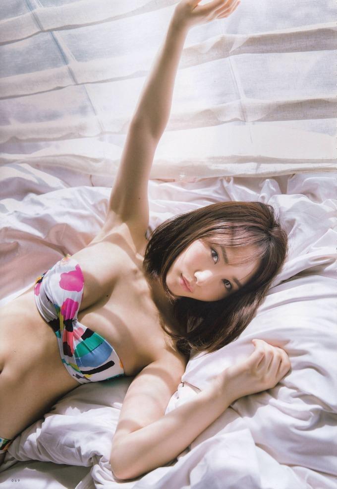 高橋朱里エロ画像타카하시쥬리야사tumblr_p09eua86Ys1uyi5jso7_1280