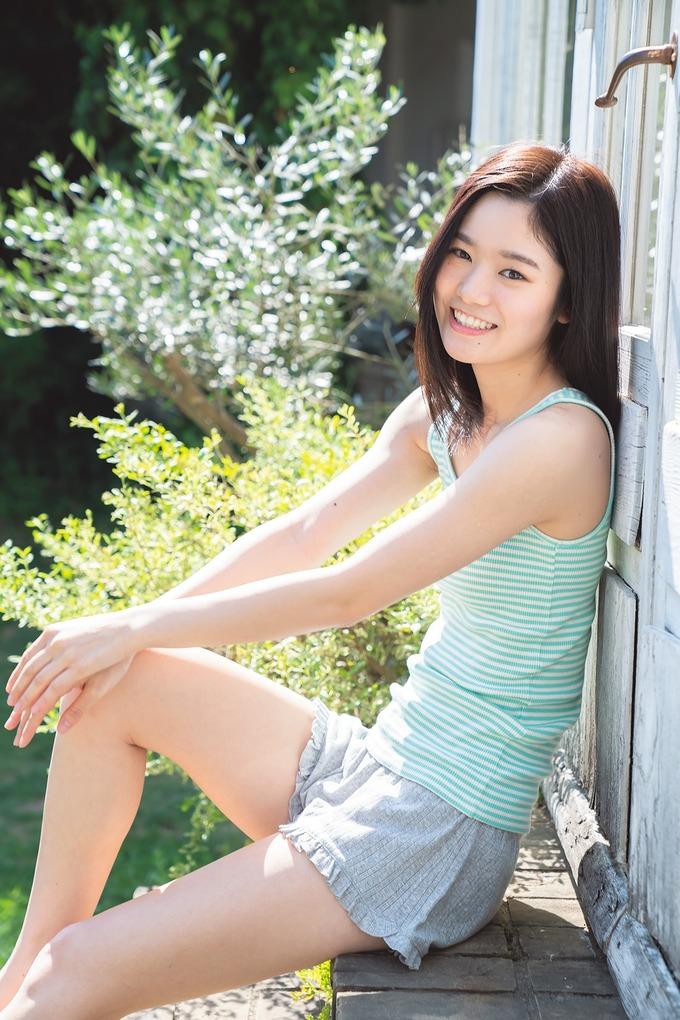 5_magazine_Team8_nakano