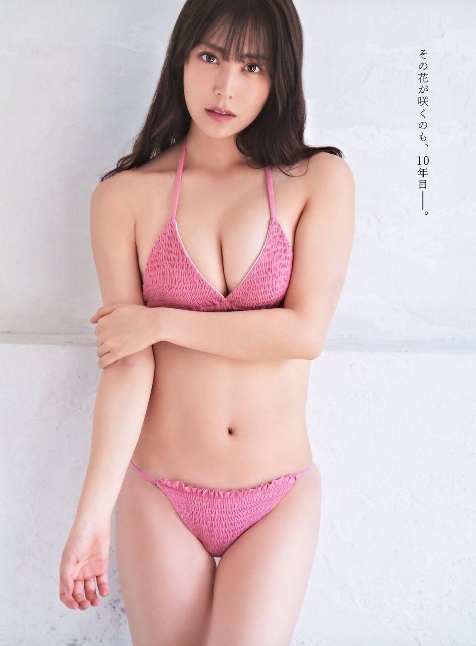 白間美瑠エロ画像시로마미루야사Ect7-mAVAAAHU3k