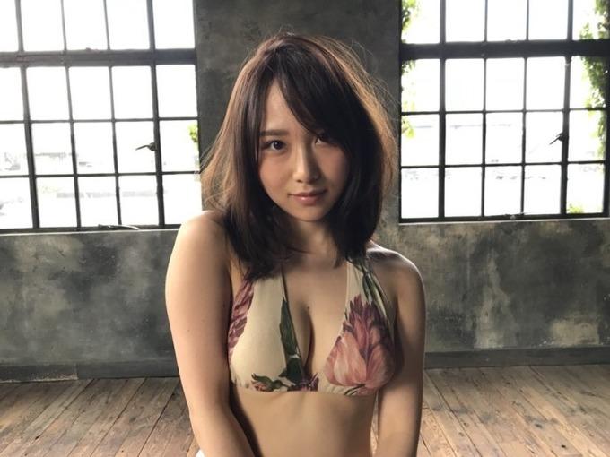 高橋朱里エロ画像타카하시쥬리야사tumblr_p8g1vrhcad1uyi5jso5_1280