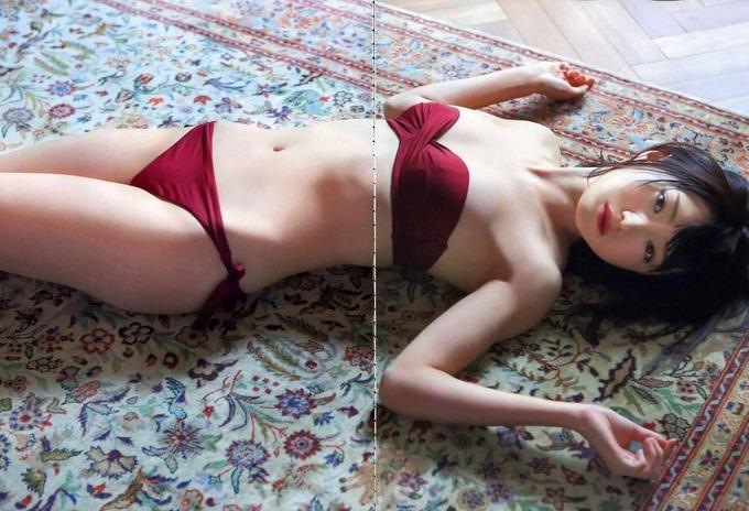太田夢莉エロ画像tumblr_p0jmlbKBPX1vnpgq9o3_1280