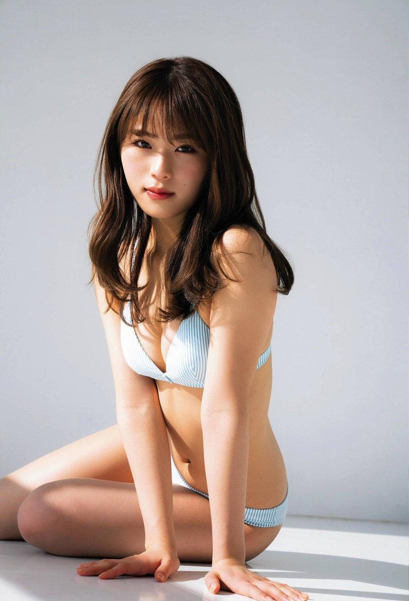 渋谷凪咲エロ画像EM59uelU4AAQCKN
